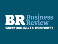 business review logo