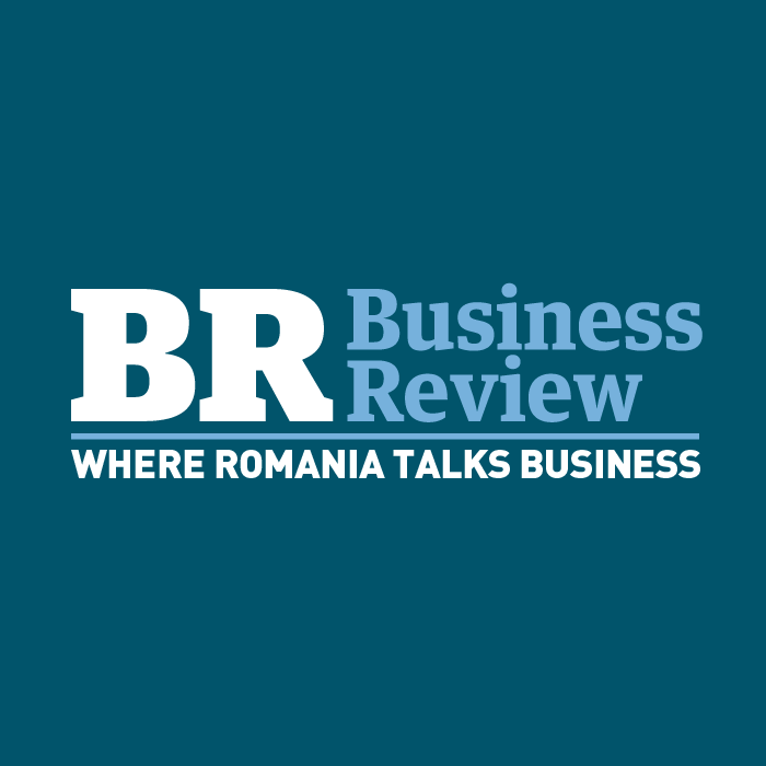 Business Review Looking To Hire Account Manager/Events Coordinator   Business  Review