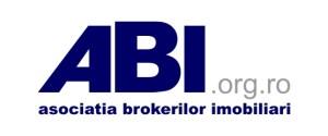 logo_ABI_web