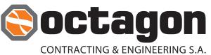 octagon logo