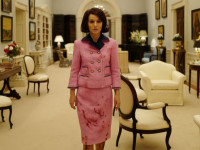 jackie-film_review