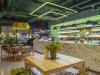 rsz_kane_restaurant