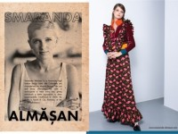 standpoint-romanian-design-at-london-fashion-week-2017-14858