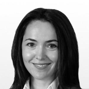 Andreea Paun