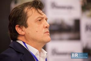 Daniel Florescu_Kinnarps Romania