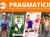 OLX_Eroii_Pragmatici