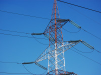 Powerelectric
