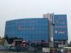 Spitalul de Dermato-Venerologie Bioderm