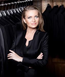 Teodora-Burz-HR