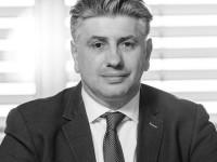 Virgil Tornoreanu