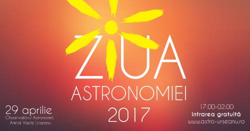international astronomy day 2017 - photo #20