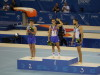 marian dragulescu gymnastics