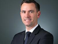 tim_wilkinson_partner_capital_markets_cushman_&_wakefield_echinox