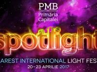 spotlight festival