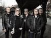 Deep Purple photo
