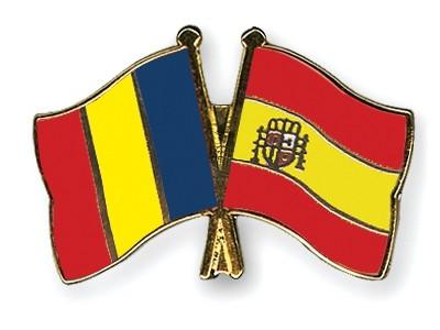 Flag-Pins-Romania-Spain
