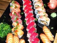 Hiro Sushi_3