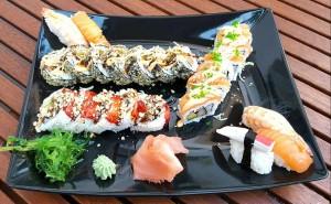 Hiro Sushi_4