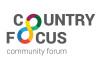 country focus forum romania