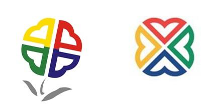 taipei logo_bucharest logo
