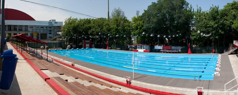 Dinamo_piscina