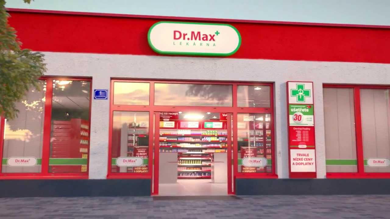 (Aktuln dr, max slevov kupny Cynk x, suplement diety, 100 tabletek drmax.pl