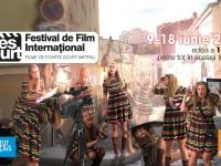 Festival de film tres court