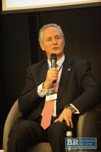 Francois Coste