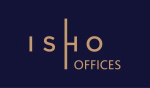 ISHO_off-01