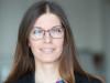 Laura Baciu_Managing Partner The Estate
