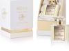 Parfum_Boxed (Large)