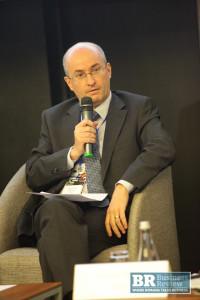Pierre Moussy