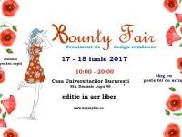 bounty fair