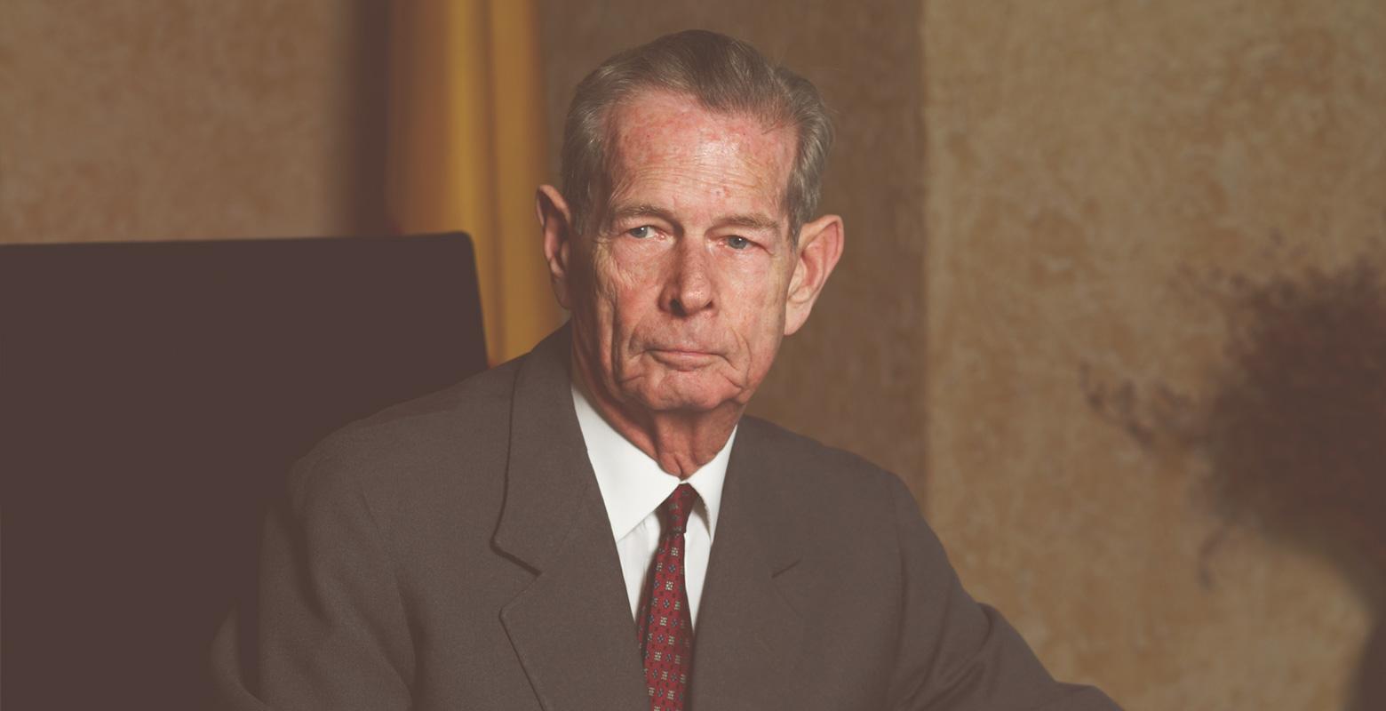 King Mihai of Romania - because on August 23, 1944 he ...  |Regele Mihai