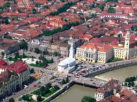 Piata_Unirii_Oradea
