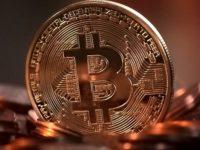 bitcoin cryptocoin romania