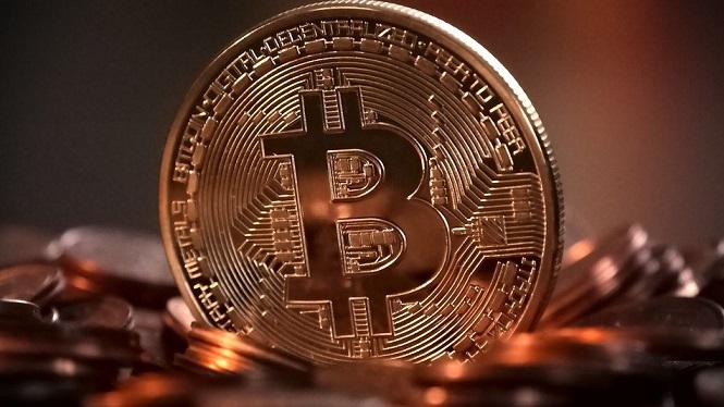 comerț și investiții bitcoin