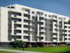 cityland-bitcoin-apartments