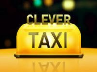 clever-taxi