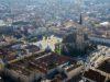 cluj best performing cities europe