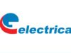 electrica-sustainability-report