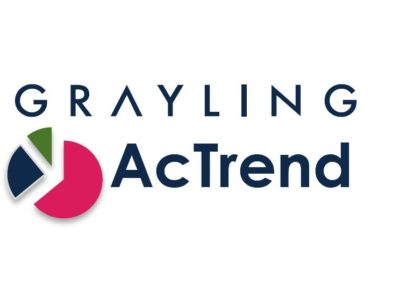 grayling actrends