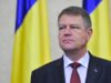 iohannis-constitutional-court