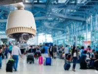 otopeni-video-surveillance