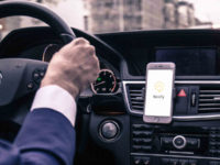 ridesharing-regulation-bucharest