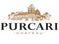 purcari winery
