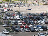 car registrations romania