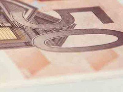 euro-spending