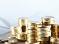 household income romania