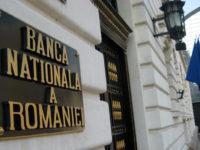 romania national bank